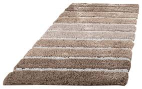 Taupe Bathroom Rugs Taupe Bathroom Rugs