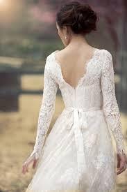 secondhand wedding dresses consignment wedding dresses salecards org