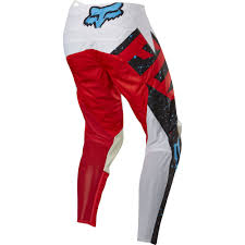womens fox motocross pants fox racing 180 nirv pants pants dirt bike closeout