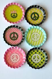 best 25 locker magnets ideas on pinterest glitter magnets cool