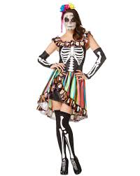 spanish sweetie womens costume exclusively at spirit