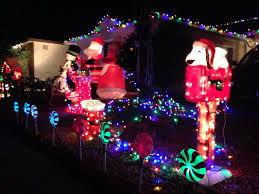 Holiday Lights In Houston Best by Local Christmas Lights Displays Event Description 1000 Images