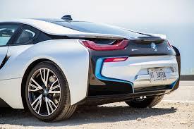 hybrid cars bmw first drive 2015 bmw i8 digital trends