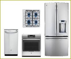 home depot kitchen appliance packages stainless steel kitchen appliance package costco home design ideas