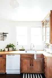 1920 kitchen cabinets 1920s kitchen cabinets beautiful kitchen cabinets photograph
