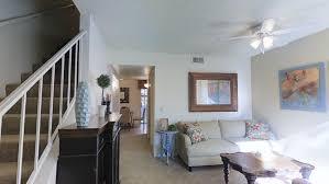 2 bedroom apartments in chandler az chandler court apartments chandler az apartment finder