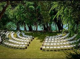 hill country wedding venues lovely hill country wedding venues b90 in images gallery m66