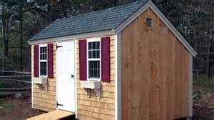 saltbox house plans small saltbox home plans saltbox small salt
