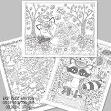 easy peasy coloring page 15 gorgeous free adult coloring pages adult coloring easy peasy