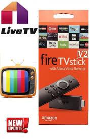 amazon fire tv stick에 관한 상위 20개 이상의 pinterest 아이디어