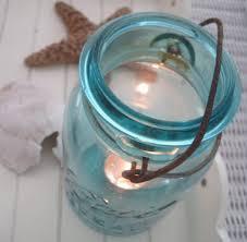 Mason Jar Ideas For Weddings Mason Jar Lanterns And Candle Holders For Magical Weddings