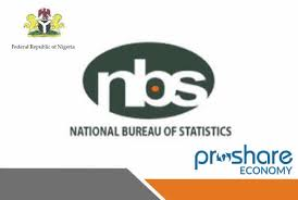 national bureau of statistics national strategy for the development of statistics in nigeria 2017 2021