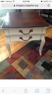 Quick Step Elevae Inked Oak The 25 Best Redo End Tables Ideas On Pinterest Refurbished End