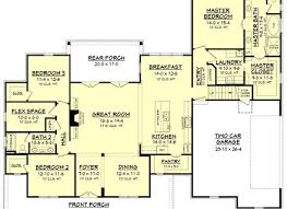 pole barn floor plans with living quarters house plans celebrate