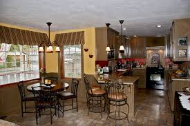 kitchen design italian tuscan kitchen decor with cream kitchen
