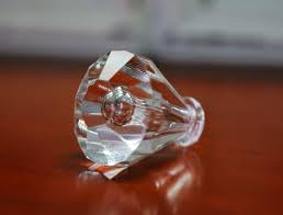 Crystal Cabinet Knobs Cheap Popular Crystal Bathroom Cabinet Knobs Buy Cheap Crystal Bathroom