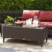 Patio Furniture Tables Patio Tables You U0027ll Love