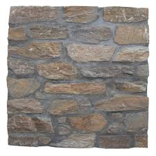 outdoor slate tile natural stone tile the home depot