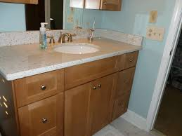 gallery from kitchens to bathrooms bathroom remodeling gallery kitchens by premier