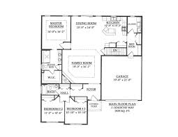 Essex Homes Floor Plans by New Homes For Sale Orchard Park Ny 11 Knoche Way