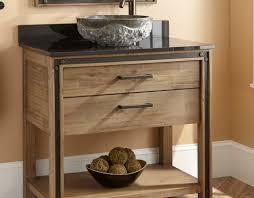 bar bar cabinets c stunning 18 inch cabinet stylish closetmaid