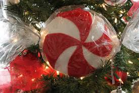 peppermint christmas find it make it love it