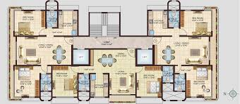 residential building plans cpgworkflow com