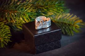 rings fashion skyrim images The ring of hircine skyrim jewelry folkenstal armory props jpg