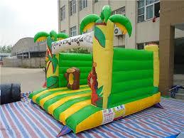 moonwalk jumper bouncer water slide jumpers for sale