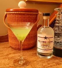 martini cucumber recipes u2014 oysterville vodka