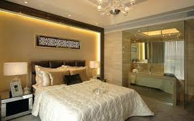 master bedroom paint color ideas bedroom stunning yellow wall paint color ideas for master master bed