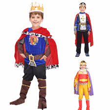 online get cheap prince costumes kids aliexpress com alibaba group