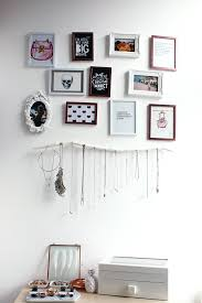 Chanel Inspired Home Decor by Interior Pinterest Inspired Room Decor Ideas