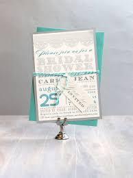 Making Wedding Programs 122 Best Tiffany Blue Weddings Images On Pinterest Tiffany Blue