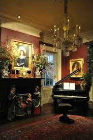Southern Plantation Decorating Style Southern Home Decorating Pictures Antebellum Interiors With