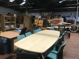 10 seater conference table 10 seater conference table with chairs package in smithdown road