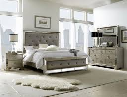 Contemporary Modern Bedroom Furniture by Contemporary Bedroom Sets Also With A Modern White Bedroom