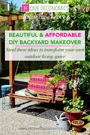 243 best easy diy home projects images on pinterest backyard