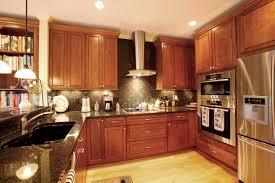 Expensive Kitchens Designs by Expensive Kitchen Appliances Akioz Com