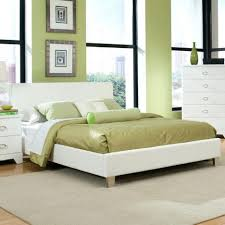 Costco Childrens Furniture Bedroom Uncategorized Wallpaper High Resolution Universal Furniture