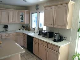 wholesale kitchen cabinets nj wholesale kitchen cabinets newark nj archives www with regard to
