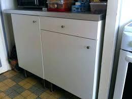ikea meuble de cuisine bas meubles cuisine bas gallery of notre expertise meuble