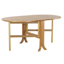 chair stunning gateleg dining table and chairs folding with