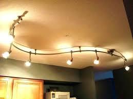Western Pendant Lighting Western Ceiling Light Fixtures Western Light Fixtures Style