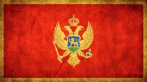 Portugal Flag Hd Eurovisionjack3 October 2014