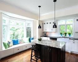 kitchen bay window ideas small kitchen bay window ideas bay window in kitchen ideas inspiring