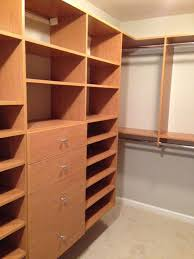 walk ins and reach ins conn u0026 new york classy closets