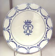 file chantilly soft porcelain plate circa 1760 jpg wikimedia commons