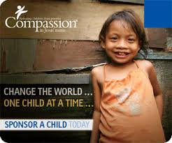 child sponsorship works devpolicy from the development