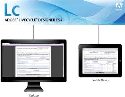 adobe livecycle designer mobile forms overview